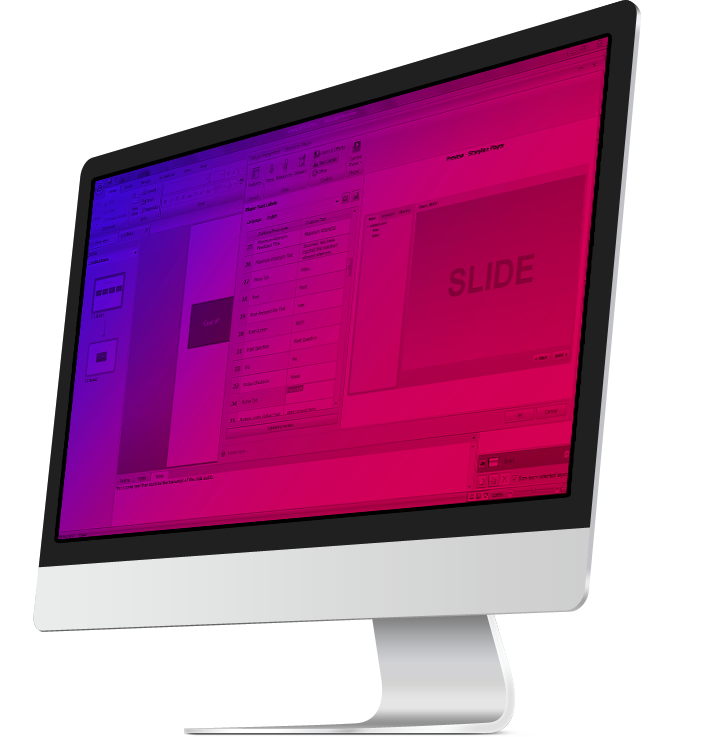 elearning_solutions_device
